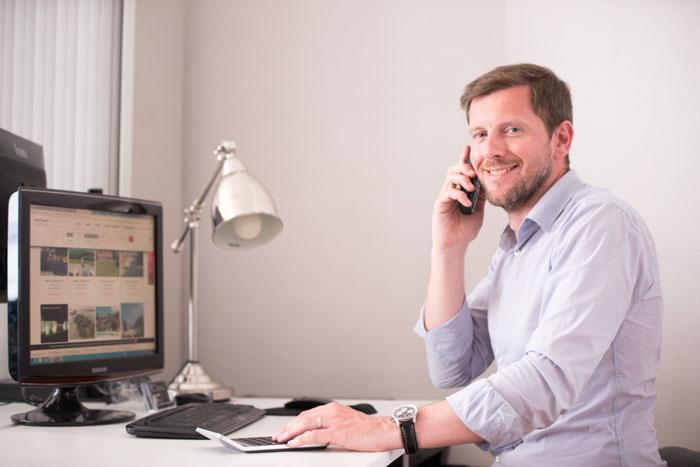 logifinances-prêt-immobilier-mouvaux - conseiller financier