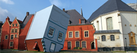 courtier immobilier lille logifinances