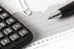 investissement locatif calculs rentabilite