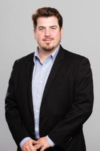 Alexandre Fleurice Logifinances Villeneuve-d-Ascq