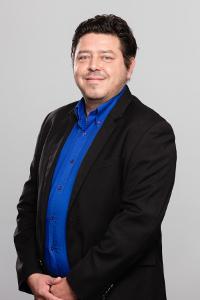 ChristopheTOLEDANO Logifinances Villeneuve-d-Ascq