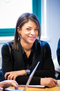 Adélie Logifinances Wambrechies