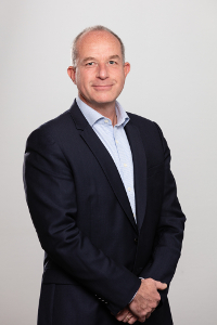 Jean-Francois-Desplechin Logifinances Lille