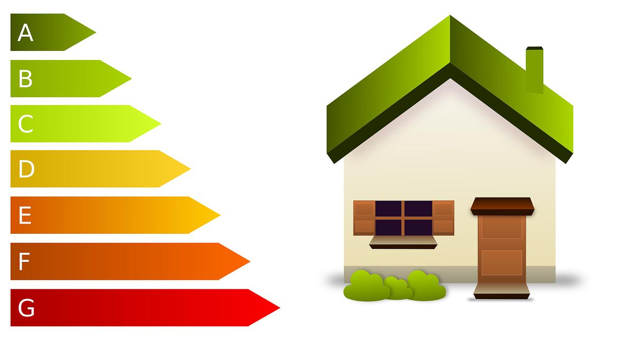 aide travaux économies énergies