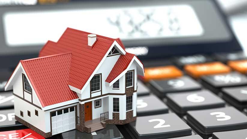 défiscalisation immobilière et les dispositifs par Logifinances