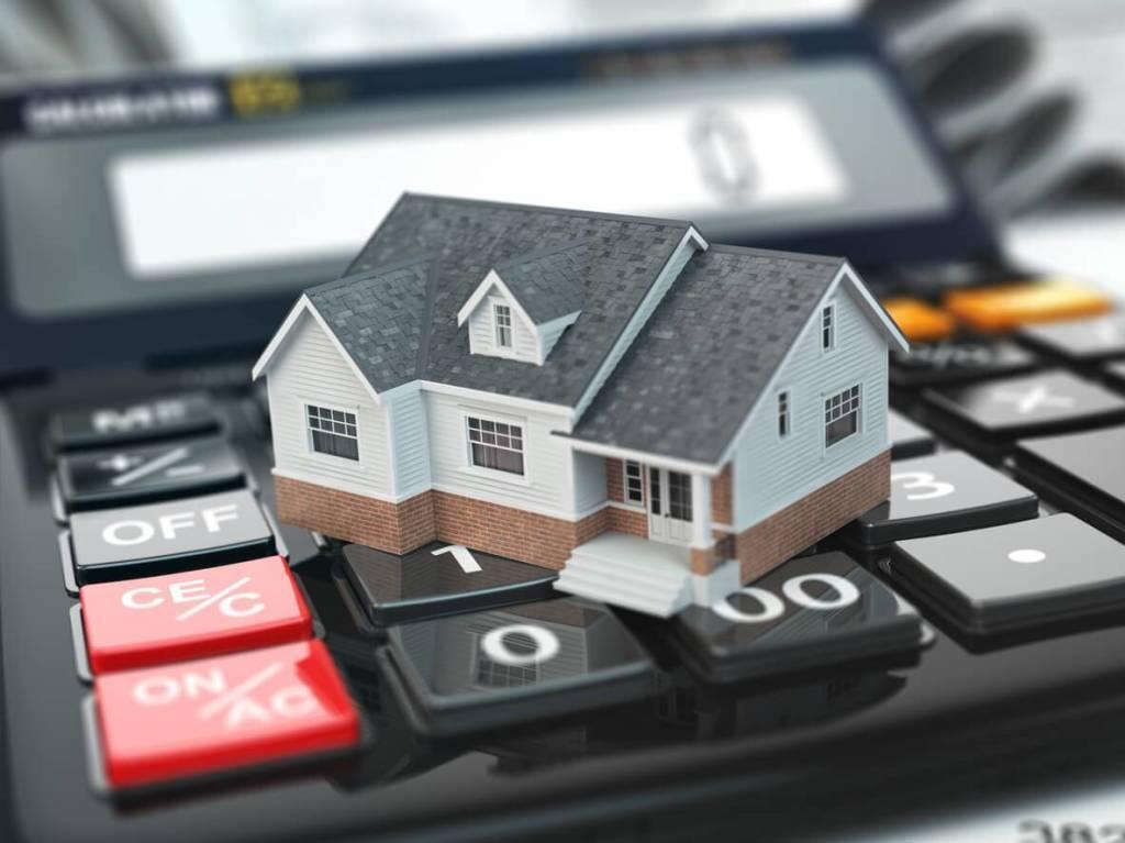 Défiscalisation immobilière, tous les dispositifs - Logifinances