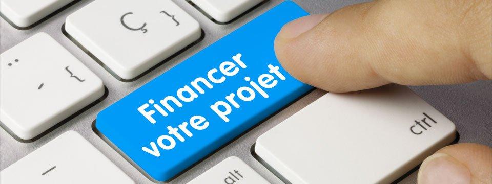 Financer-votre-projet immobilier l Logifinances